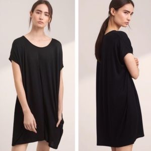 Aritzia Wilfred Free Lorelei Dress Sz xs